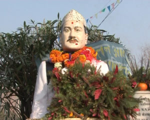 photo of dasrath chand