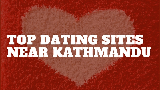 dating sites near kathmandu
