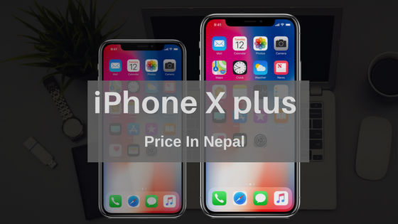 iphone-x-plus-price-in-nepal