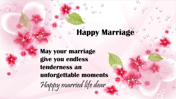 Wedding Wishes In Nepali Happy Married Life Wishes Listnepal