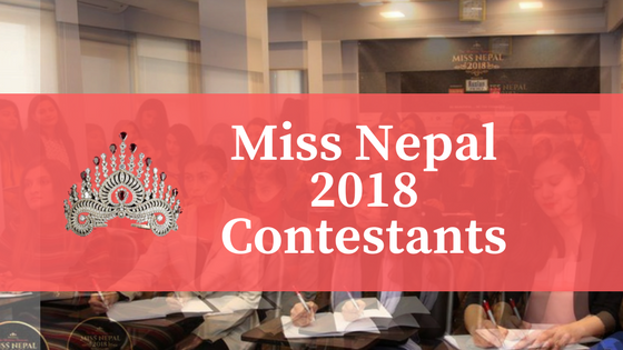 miss-nepal-2018-contestants