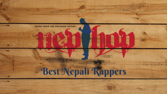 top-best-nepali-rapper