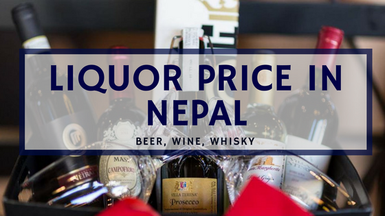 liquor-price-in-nepal