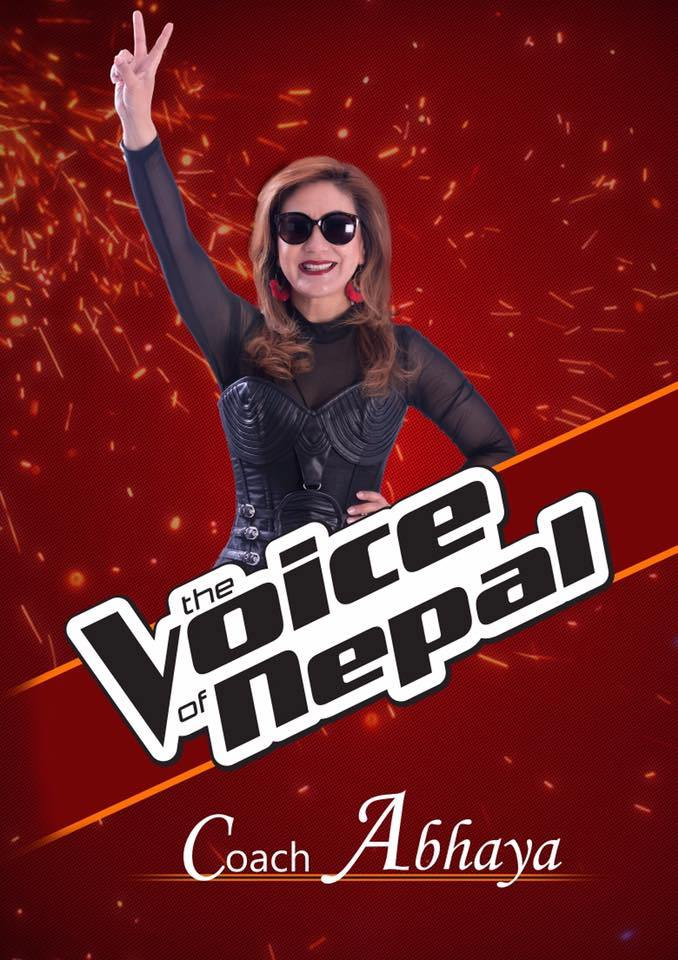 the-voice-of-nepal-coach-abhaya-subba