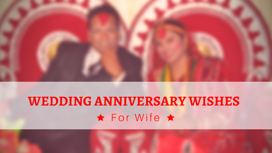 happy marriage anniversary quotes for wife