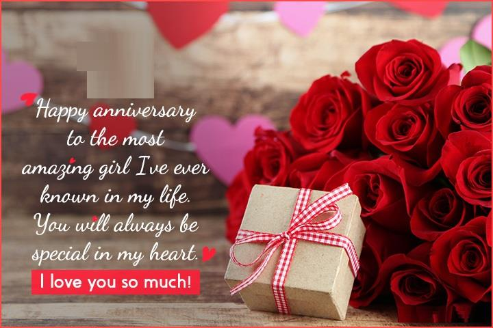 Happy Marriage Anniversary Quotes For Wife In Nepali Listnepal