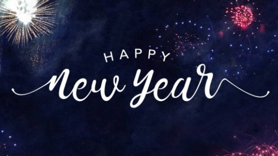 Nepali happy new year pictures hd with quotes years eve